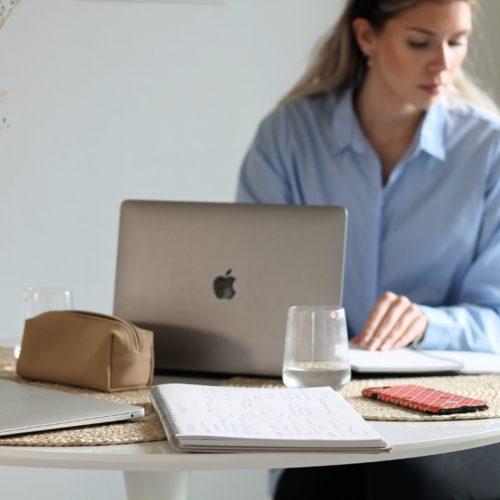 Hur kommer våra kontor att se ut i framtiden?